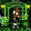 Drippin' Not Slippin - Single album lyrics, reviews, download