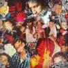 In Too Deep - Single album lyrics, reviews, download