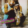 No Stylist (feat. Drake) - Single album lyrics, reviews, download