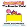 Who Runs the World album lyrics, reviews, download