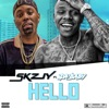 Hello (feat. DaBaby) - Single album lyrics, reviews, download
