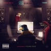 Slimey As It Get (feat. Young Thug) - Single album lyrics, reviews, download