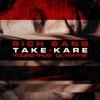 Take Kare (feat. Young Thug & Lil Wayne) - Single album lyrics, reviews, download