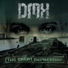 The Great Depression album lyrics, reviews, download