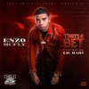 That's a Bet (feat. Lil Baby) - Single album lyrics, reviews, download