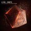 Ignite (feat. Alan Walker, Julie Bergan & SeungRi) - Single album lyrics, reviews, download