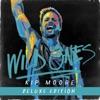 Wild Ones (Deluxe) album lyrics, reviews, download