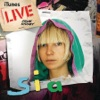 iTunes Live from Sydney album lyrics, reviews, download