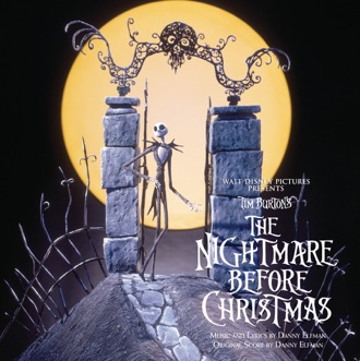 This Is Halloween by The Citizens of Halloween song lyrics, reviews, ratings, credits