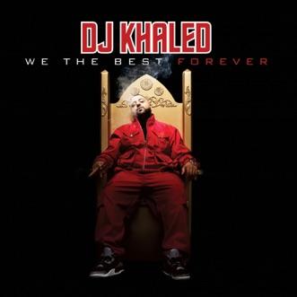 I'm On One (feat. Drake, Rick Ross & Lil Wayne) by DJ Khaled song lyrics, reviews, ratings, credits