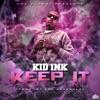 Keep It Rollin - Single album lyrics, reviews, download