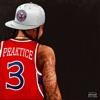 Praktice - Single album lyrics, reviews, download