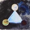 Shattered Glass album lyrics, reviews, download