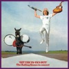 Get Yer Ya-Ya's Out! The Rolling Stones In Concert (Live) album lyrics, reviews, download