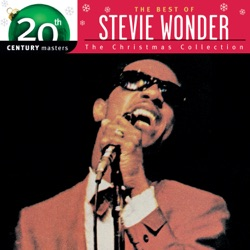 What Christmas Means to Me by Stevie Wonder song lyrics, mp3 download