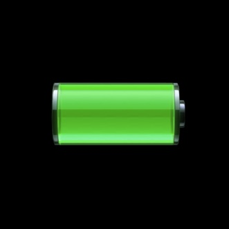 Charged Up - Single by Drake album reviews, ratings, credits