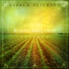 Resurrection Letters, Vol. 2 by Andrew Peterson album lyrics
