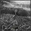 Overcome - Single album lyrics, reviews, download