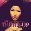 Pink Friday: Roman Reloaded the Re-Up (Booklet Version) album lyrics, reviews, download