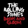 Doom and Gloom (Jeff Bhasker Mix) - Single album lyrics, reviews, download