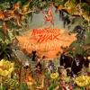 Back to Nature (Edit) - Single album lyrics, reviews, download
