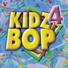 Kidz Bop 4 album lyrics, reviews, download