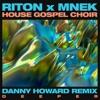 Deeper (Danny Howard Remix) - Single album lyrics, reviews, download