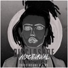 Nocturnal (feat. The Weeknd) [Disclosure V.I.P. / Edit] - Single album lyrics, reviews, download