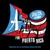 Almost Like Praying (feat. Artists for Puerto Rico) [Salsa Remix] - Single album lyrics, reviews, download