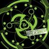 Edge of Mind EP album lyrics, reviews, download