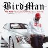 Y.U. MAD (feat. Nicki Minaj & Lil Wayne) - Single album lyrics, reviews, download