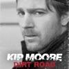 Dirt Road - Single album lyrics, reviews, download