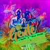 Mi Gente (Sunnery James & Ryan Marciano Remix) - Single album lyrics, reviews, download