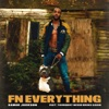 FN Everything (Remix) [feat. YoungBoy Never Broke Again] - Single album lyrics, reviews, download