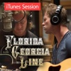 iTunes Session album lyrics, reviews, download