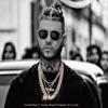 Si Tu la Ves (feat. Farruko & Michael 'El Prospecto') - Single album lyrics, reviews, download