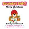 Merry Christmas - Single album lyrics, reviews, download