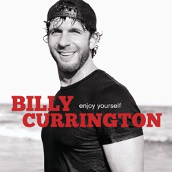 Let Me Down Easy by Billy Currington song lyrics, mp3 download
