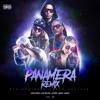 Panamera (Remix) [feat. Arcángel, Almighty, Black Jonas Point & Quimico Ultramega] - Single album lyrics, reviews, download