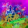 Mi Gente (Steve Aoki Remix) - Single album lyrics, reviews, download