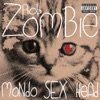 Mondo Sex Head (EP2) - EP album lyrics, reviews, download