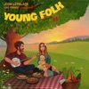More Time with You (feat. Ellie Holcomb) song lyrics