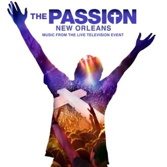 Bring Me to Life by Chris Daughtry song lyrics, reviews, ratings, credits