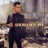 Me Voy de Rumba (feat. Farruko) song lyrics