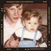 Photographs (Acoustic) - Single album lyrics, reviews, download