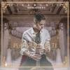 Platicame De Ti - Single album lyrics, reviews, download