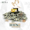 Run It Up (feat. Moneybagg Yo) - Single album lyrics, reviews, download