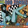 American Made Music album lyrics, reviews, download