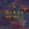 Hazey (Gabriel Garzón-Montano Remix) - Single album lyrics, reviews, download