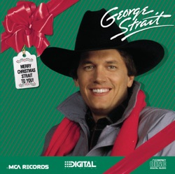 Merry Christmas Strait to You album reviews, download